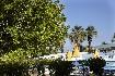 Hotel Sunshine Rhodos (fotografie 10)