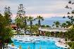 Hotel Sunshine Rhodos (fotografie 15)