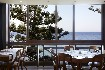 Hotel Sunshine Rhodos (fotografie 18)