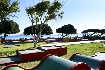 Hotel Sunshine Rhodos (fotografie 27)