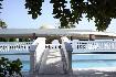 Hotel Sunshine Rhodos (fotografie 31)