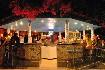 Hotel Kolymbia Sun (fotografie 8)