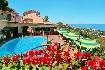 Hotel Orizzonte Blu Di Tropea (fotografie 1)