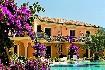 Hotel Villaggio Lido San Giuseppe (fotografie 1)