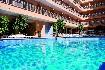 Hotel Pinero Bahia De Palma (fotografie 2)