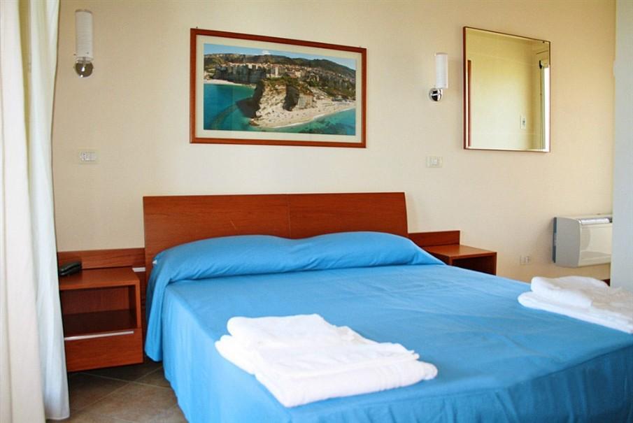 Hotel Rosette (fotografie 6)