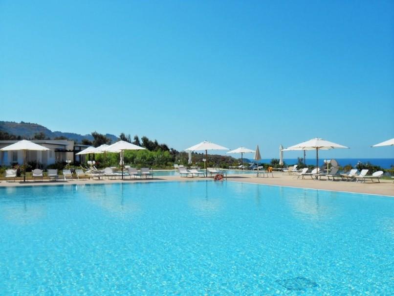 Hotel Rosette (fotografie 7)