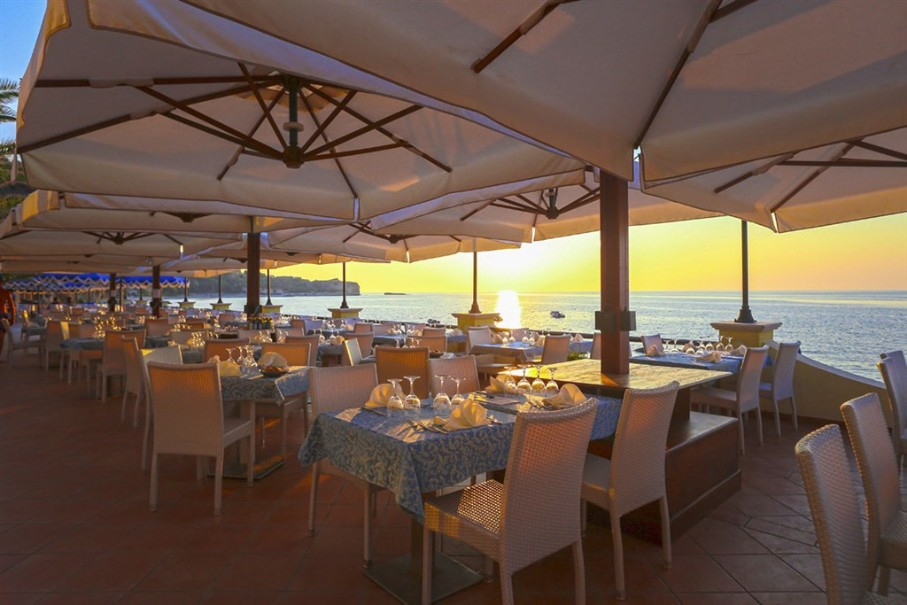 Hotel Villaggio Lido San Giuseppe (fotografie 10)