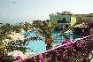 Hotel Villaggio Lido San Giuseppe (fotografie 11)