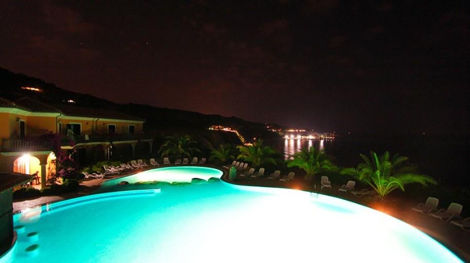 Hotel Villaggio Lido San Giuseppe (fotografie 17)