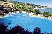 Hotel Villaggio Lido San Giuseppe (fotografie 20)