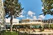 Hotel Kaliakra Mare (fotografie 5)