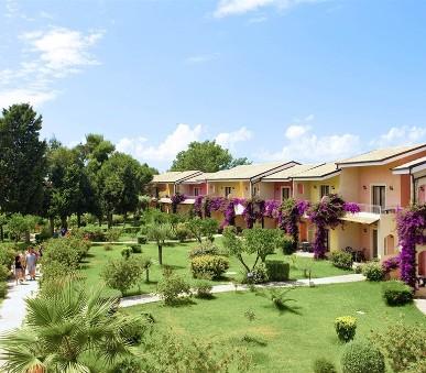Hotel BV Borgo del Principe (hlavní fotografie)