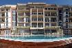 Hotelový komplex Royal Bay (fotografie 10)