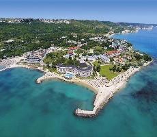 Hotelový komplex Royal Bay