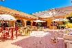 Hotelový komplex Blu Laconia (fotografie 6)