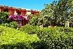Hotelový komplex Blu Laconia (fotografie 7)