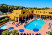 Hotelový komplex Blu Laconia (fotografie 13)