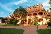 Hotelový komplex Blu Laconia (fotografie 19)