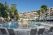 Hotel Hvd Bor (fotografie 2)