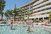 Hotel Hvd Bor (fotografie 5)