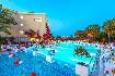 Hotel Venus (fotografie 5)