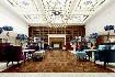Hotel Astor Garden (fotografie 11)