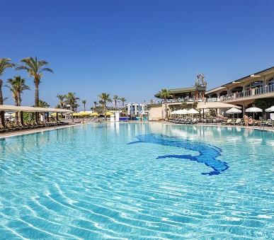 Hotel Pine Beach Maritim