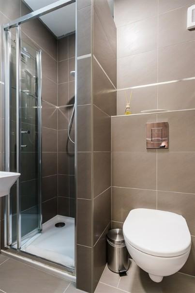Hotel Amstel (fotografie 18)
