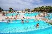 Studia a apartmány Zaton Holiday Resort (fotografie 24)