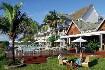 Hotel Boucan Canot (fotografie 1)