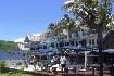 Hotel Boucan Canot (fotografie 7)