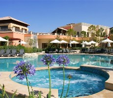 Hotel Atlantica Aphrodite Hills Resort - Golf