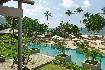 Hotel Kempinski Seychelles Resort (fotografie 8)