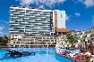 Hotel Pestana Carlton Madeira (fotografie 27)