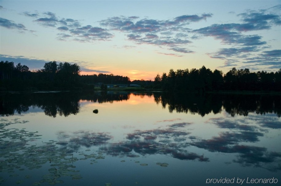 Hotel Vilnius Grand Resort - Golf (fotografie 28)
