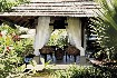 Hotel Shanti Maurice A Nira Resort (fotografie 25)