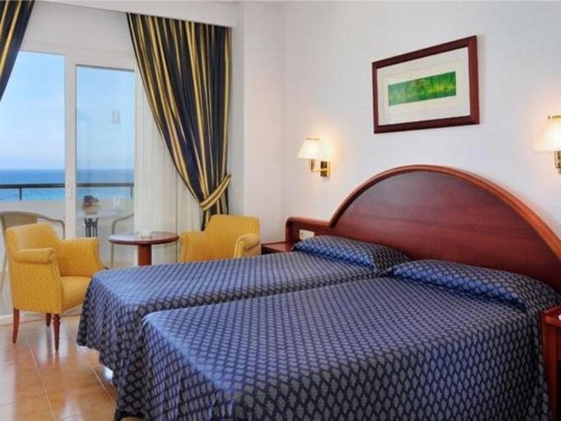 Hotel Hipocampo Playa (fotografie 15)