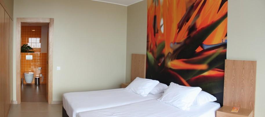 Hotel Four Views Oasis (fotografie 10)