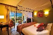 Hotel Le Preskil Beach Resort (fotografie 5)