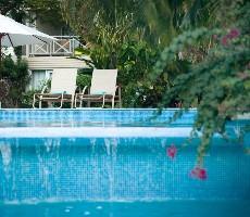 Hotel Almond Beach Club & Spa