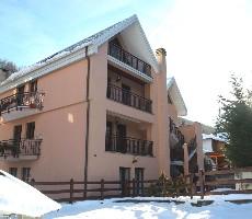 Rezidence Villa Frejus