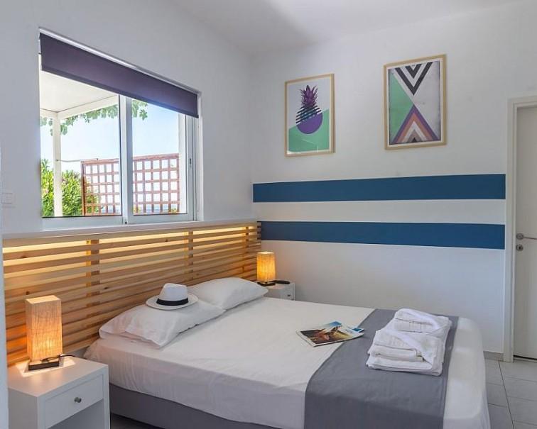 Hotel Niforeika (fotografie 7)