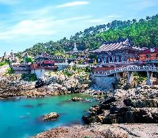 Jižní Korea a Taiwan