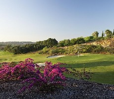 Hotel Amendoeira Golf Resort