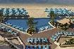 Hotel The Retreat Palm Dubai (fotografie 2)