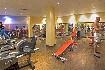 Hotel Sunny Days Mirette Family Resort (fotografie 3)