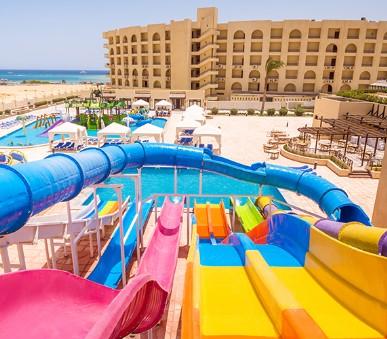 Hotel Sunny Days Mirette Family Resort (hlavní fotografie)
