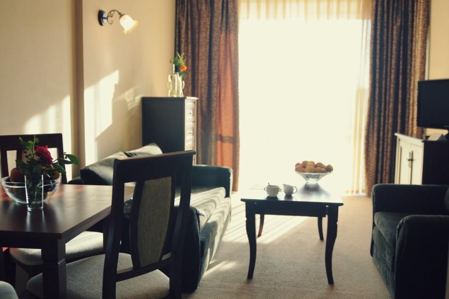 Hotel Festa Pomorie (fotografie 5)
