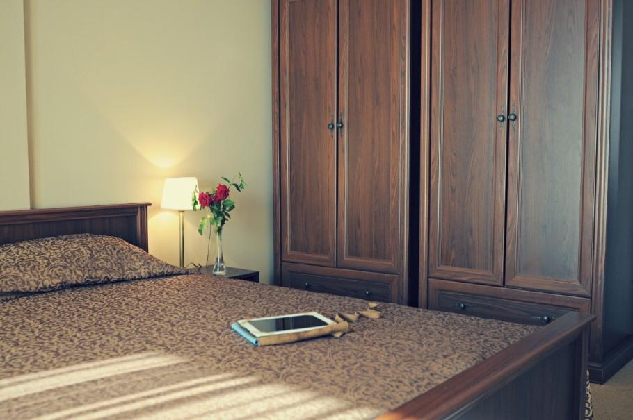 Hotel Festa Pomorie (fotografie 30)